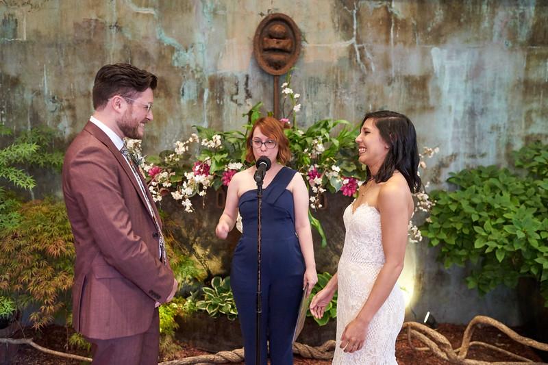 James_Celine Wedding 0318.jpg