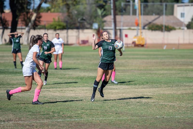 Womens-Soccer-2018-10-19-8129.jpg