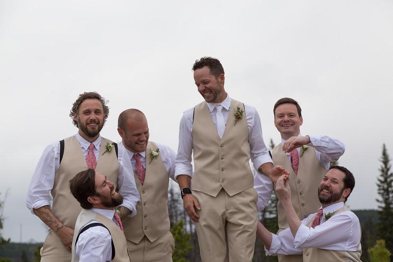 G&D Wedding Party Group-37.jpg