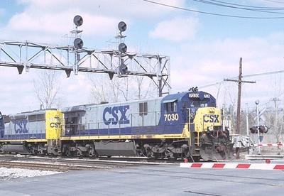 csx7030 Eckles.jpg