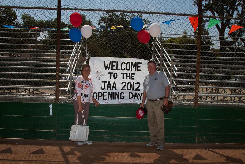 2012_05_5_South_Gate_JAA_Opening 4954.jpg