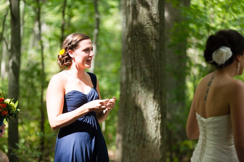 bap_schwarb-wedding_20140906132848_D3S0691