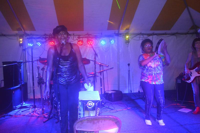 087 Joyce Jones & Sherena Boyce.jpg