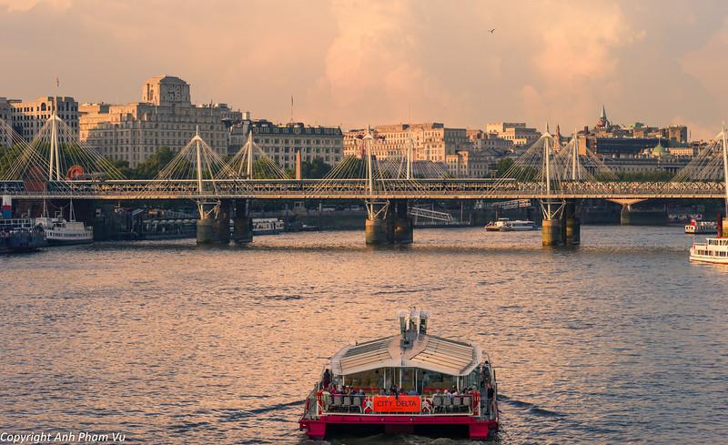 London September 2014 269.jpg