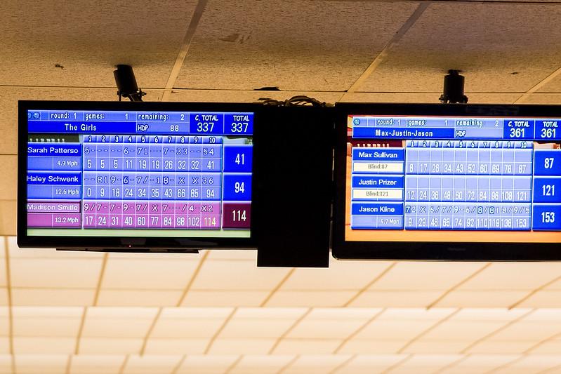 Maddie bowling-9544.jpg
