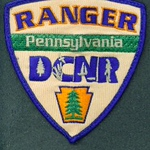 Pennsylvania Dept of Conservation & Natural Resources