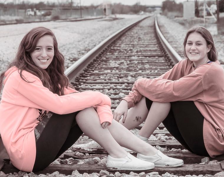 Reed Senior Pics 20150310-14-39 _MG_717518-Edit.jpg