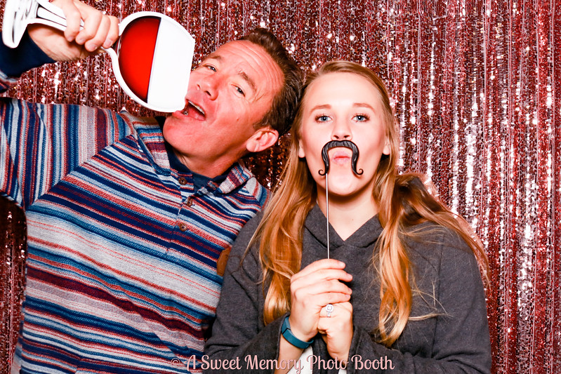 Photo booth fun at Giracci-12.jpg
