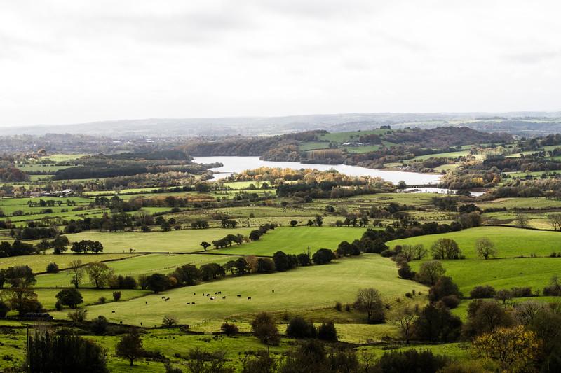 Derbyshire landscapes (15 of 20).jpg