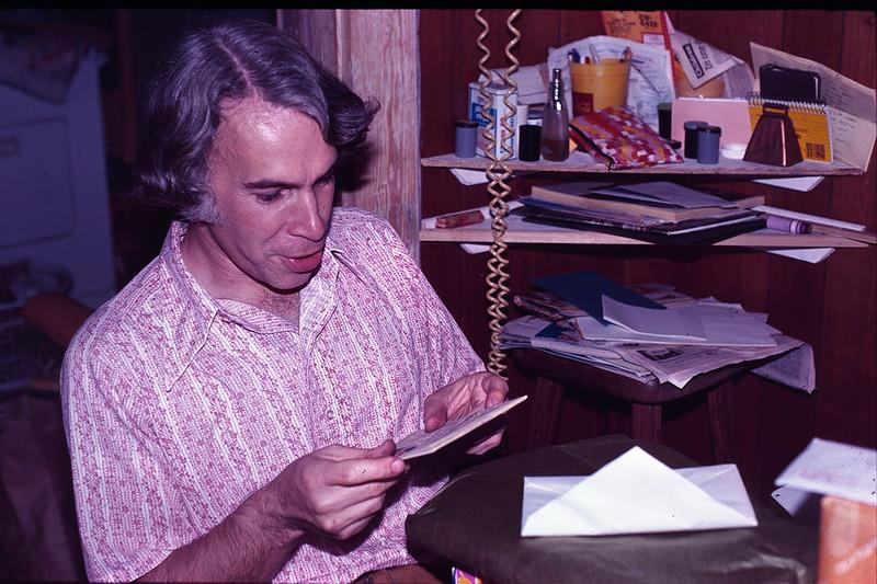1981 11 Phil birthday.jpg
