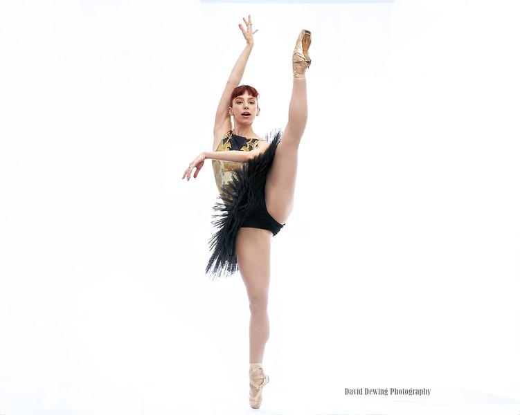 A& E Ballet Workshop photo shoot 11 18 18 (37).jpg