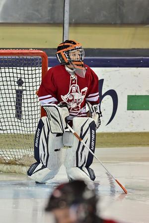 Hockey Tournaments Archive