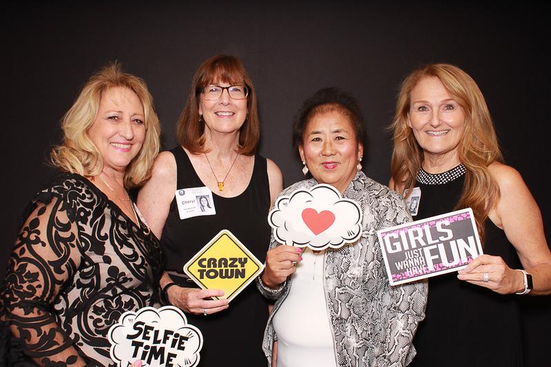 VPHS Reunion, Orange County Event-1.jpg
