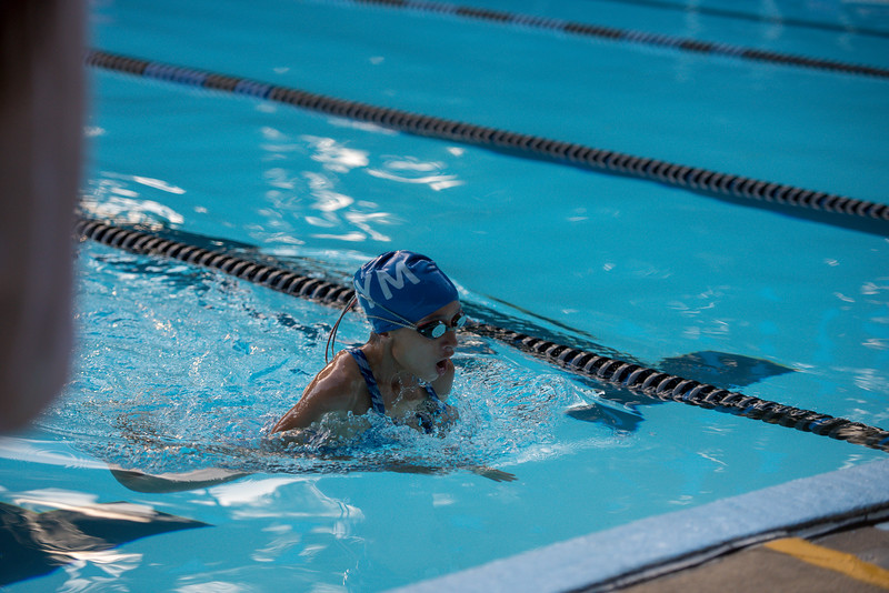 lcs_swimming_kevkramerphoto-654.jpg