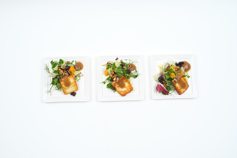 2020-03-06 FD Station Food Shots-122.jpg