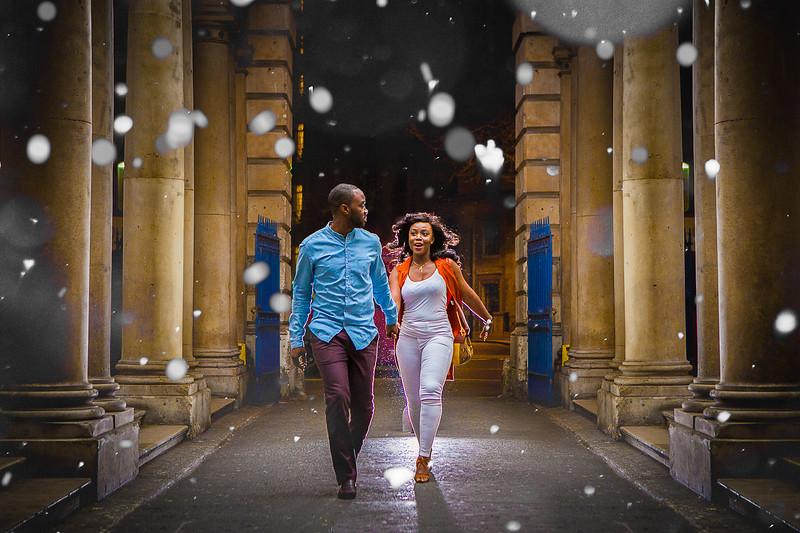 Nigerian wedding London-6.jpg
