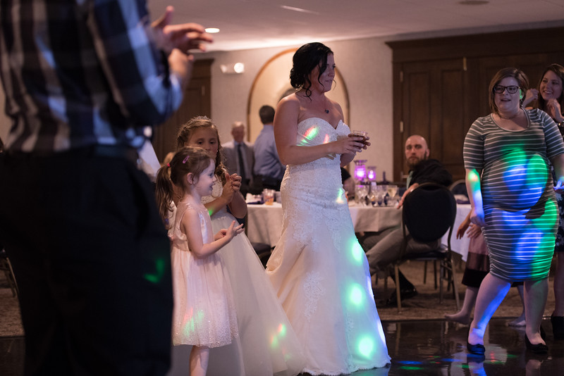 The Reception - Ryan and Ashleigh (151 of 184).jpg