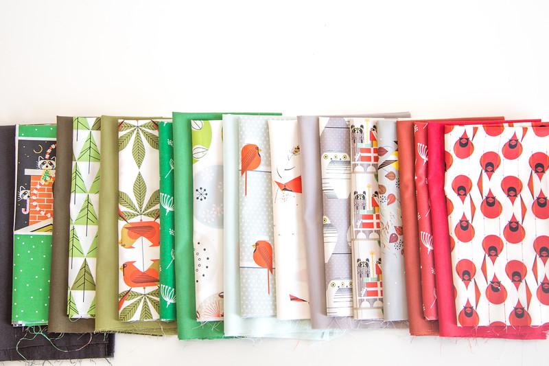 Birch Fabrics-76.jpg