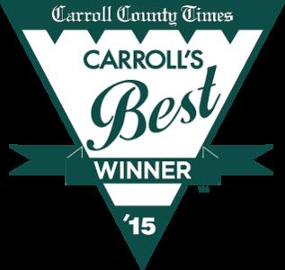 carroll best winner green.png