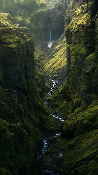 canyon.eden.mobile.jpg