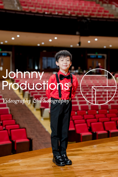 0096_day 2_ junior A & B portraits_johnnyproductions.jpg
