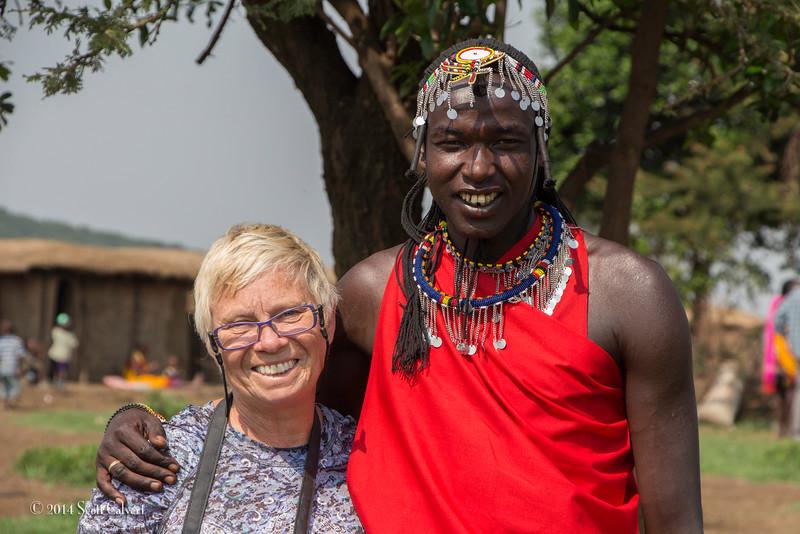 MasaiS-8.jpg