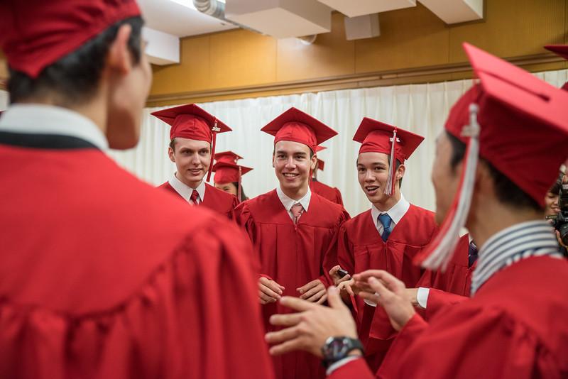 2016 YIS Graduation Ceremony-1035.jpg