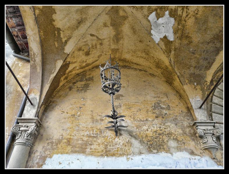 2006-09 Villa di Rusciano 002.jpg
