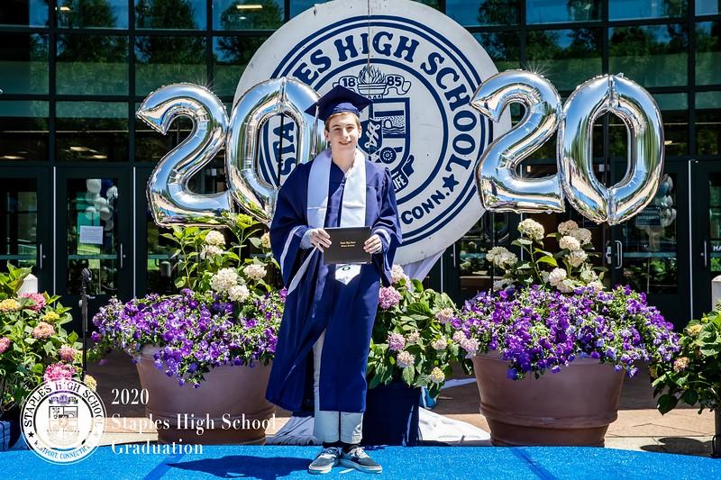 2020 SHS Graduation-0516.jpg