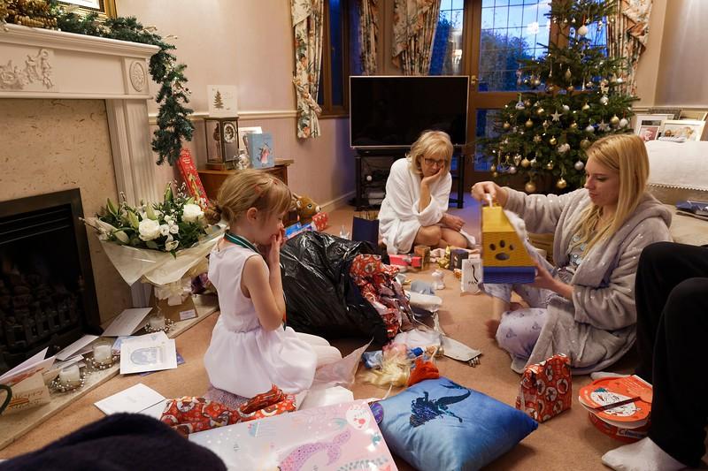 Christmas 2018 035_DxO.jpg