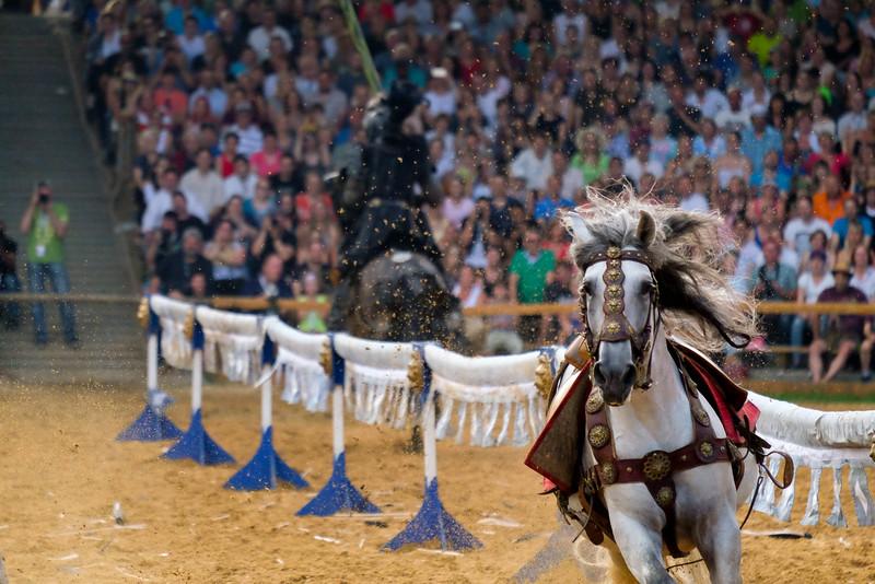 Kaltenberg Medieval Tournament-160730-204.jpg