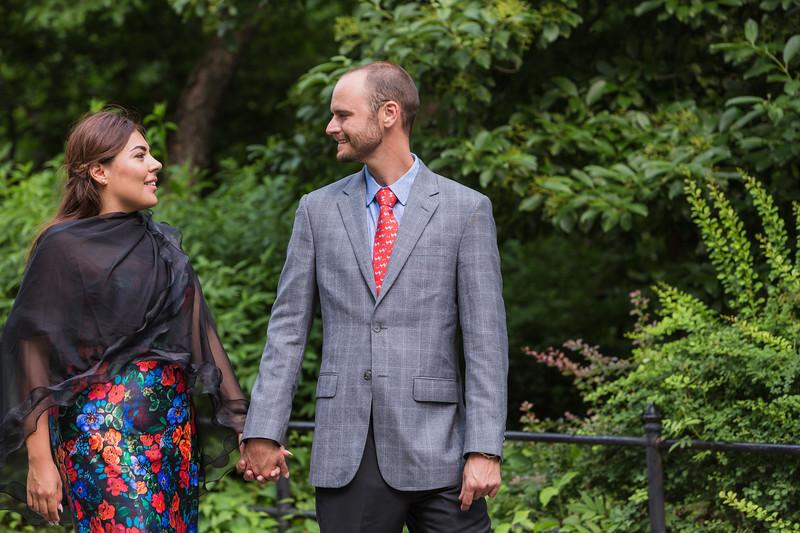 Central Park Wedding - Angelica & Daniel (37).jpg