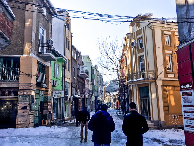 Plovdiv_Johan (2).jpg