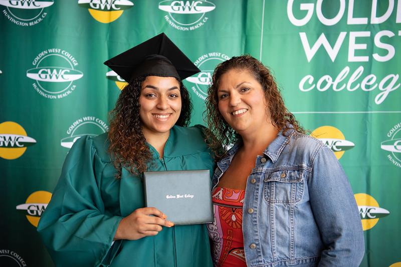 GWC-Graduation-Summer-2019-5451.jpg
