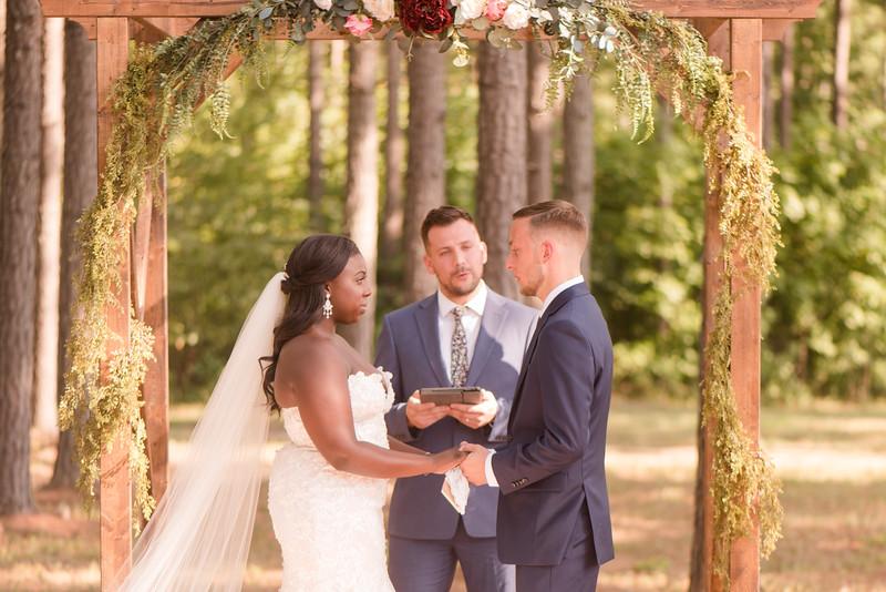 Lachniet-MARRIED-Ceremony-0076.jpg