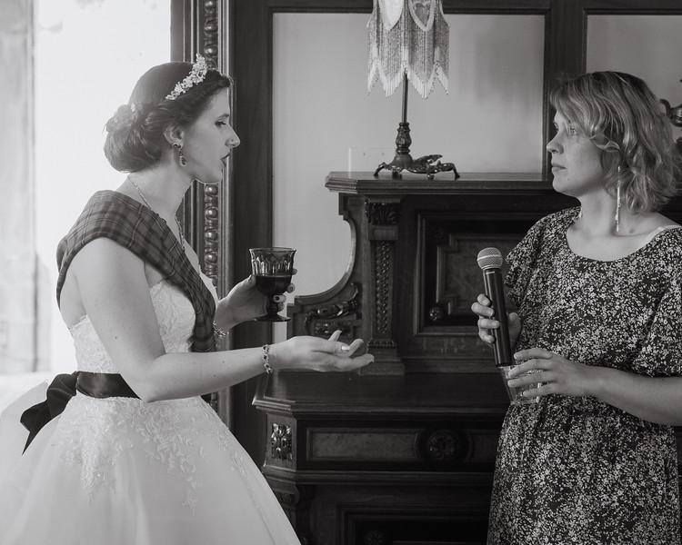 2019-06-23 McClahvakana Wedding 1040.jpg