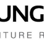 Loungeworks Logo