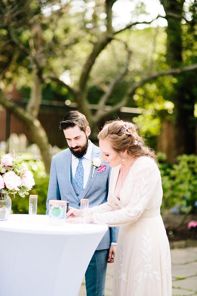 Jen and Tristan Wedding-98.jpg