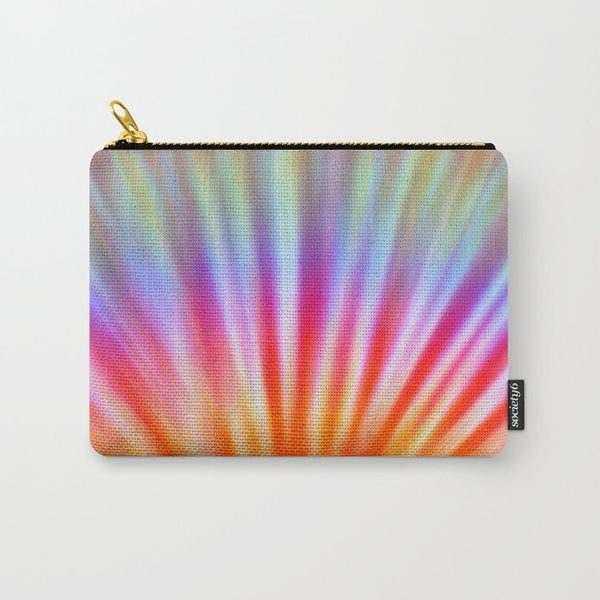 tie-dye-071-carry-all-pouches.jpg
