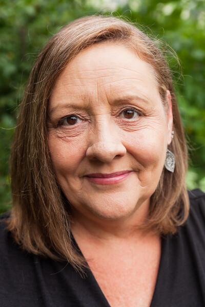 Lynn McLaughlin-9.jpg