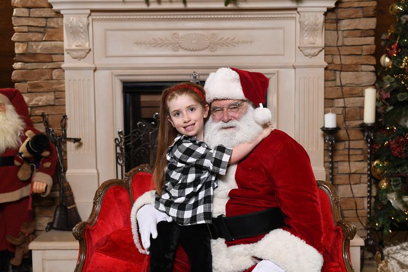 Santa2018.TylerBoye.-26.jpg