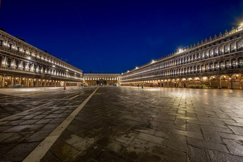 Venezia (106 of 373).jpg