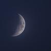 Moon_072520-006