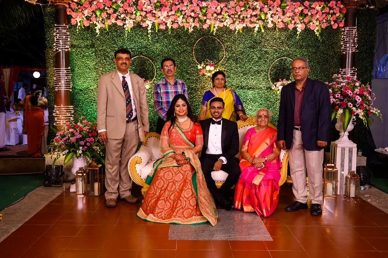 2019-12-Ganesh+Supriya-5083.jpg