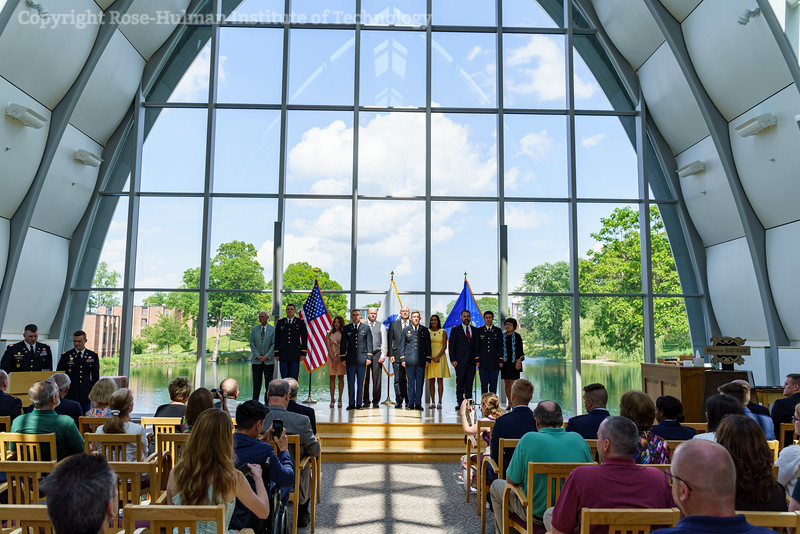 RHIT_ROTC_Commissioning_Commencement__2019-1123.jpg