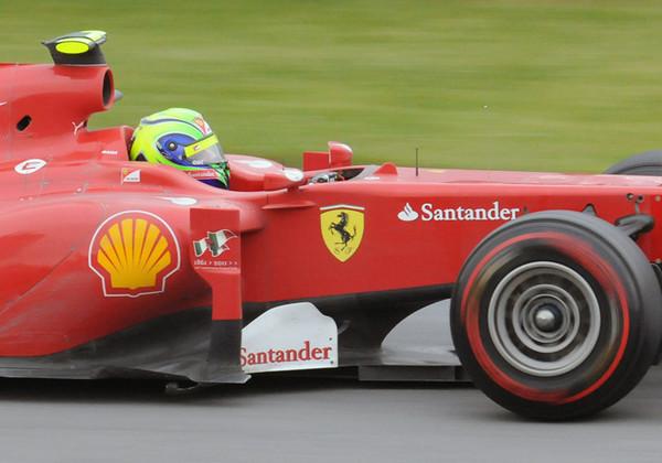 Felipe Massa 07.jpg
