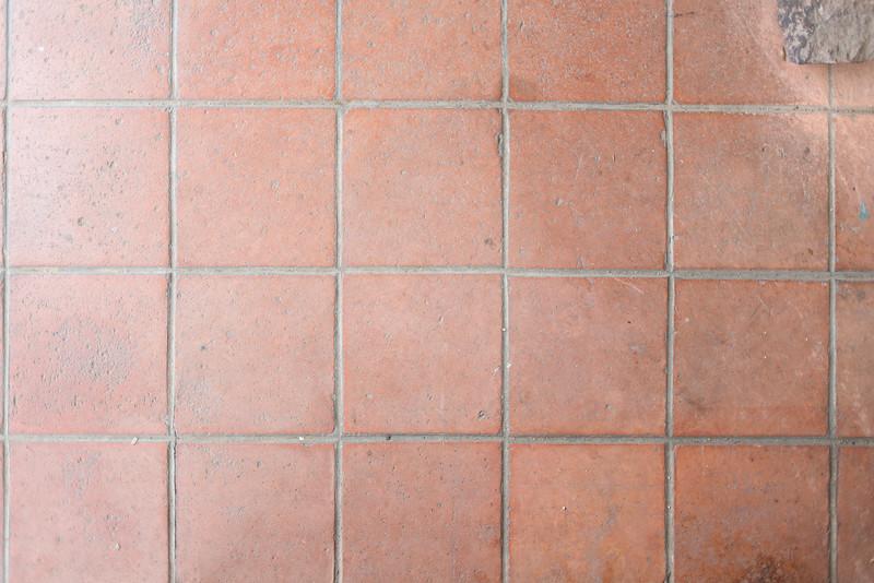 Tile BH5A7853.jpg
