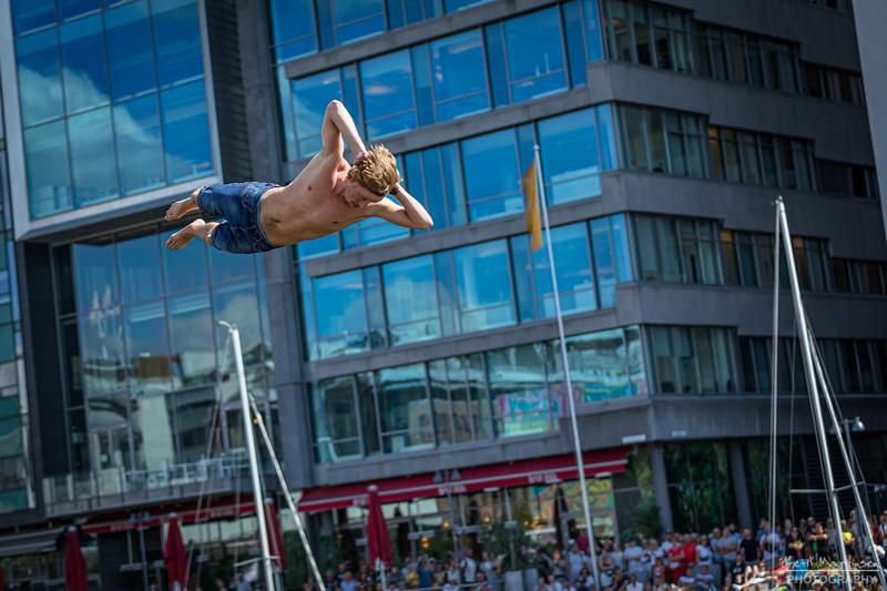 2019-08-03 Døds Challenge Oslo-123.jpg