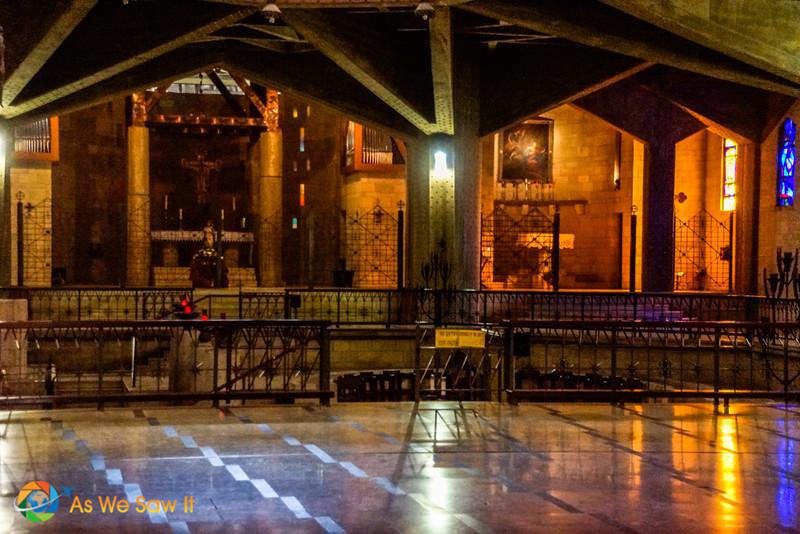 Nazareth-0169.jpg