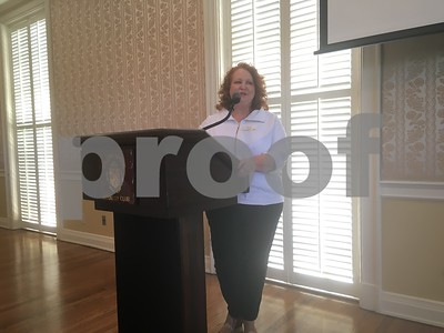 womens-fund-of-smith-county-mothers-day-luncheon-urges-giving